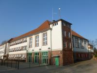 OSL-BirkenwerderSchule-Feuerwehr-MM-2012.jpg