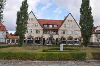 OSL-Brieske-Kaufhs-2012.jpg