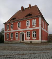OSL-Calau-Burgplatz6-DH-2006.jpg