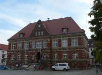 OSL-Calau-Rathaus-Schau-2011.jpg
