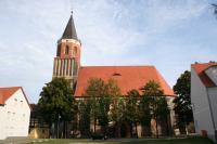 OSL-Calau-Stadtkirche-2011.jpg