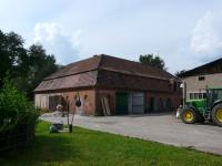 OSL-Ogrosen-Gutshof-Schau-2011.jpg
