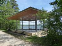 P-Am-Luftschiffhafen-Musikpavillon-AM-2016.jpg