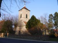 P-Fahrland-Kirche-RP-2018.jpg