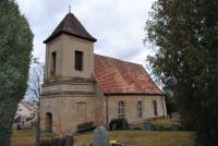 P-Golm-Alte-Kirche-A1-AM-2012.jpg