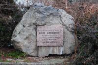 P-Golm-Gedenkstein-Karl-Liebknecht-AM-2012.jpg