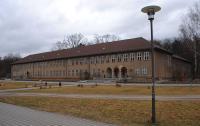 P-Golm-Kulturhaus-A1-AM-2012.jpg