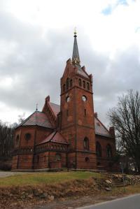 P-Golm-Neue-Kirche-A1-AM-2012.jpg