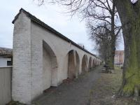 P-GrosseFischerstr-Stadtmauer-A1-AM-2018.jpg