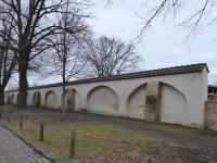 P-GrosseFischerstr-Stadtmauer-A2-AM-2018.jpg