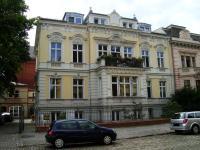P-Hebbelstr39-2012.jpg