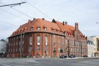 P-Oberlinhaus-AM-2014.jpg
