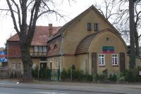 P-Schulplatz7-Feodora-RP-2012.jpg
