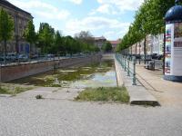 P-Stadtkanal.jpg