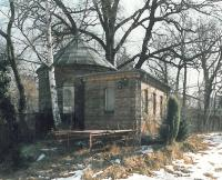 P-Telegr-Brunnenhaus-RP-1996.jpg