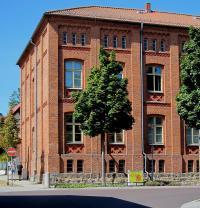 PM-BadBelzig-StrdE35-Schule-MC-2018.jpg