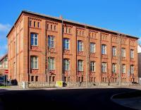 PM-BadBelzig-StrdE35-Schule-MC-2020.jpg