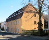 PM-BadBelzig-WittenbergerStrd1-Whs1-MC-2020.jpg