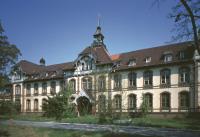 PM-BeelitzHeilstaetten-Sanatorium-DM-1996.jpg