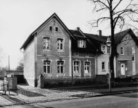 PM-Cap-Lindenstr45.jpg