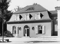 PM-Cap-Schloss-5.jpg