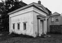 PM-Gollwitz-Kapelle-2009.jpg