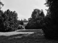 PM-Gollwitz-Park.jpg