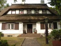 PM-Kleinmach_Jägerstieg48_1.jpg