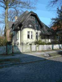 PM-Klmchn-Gradnauer8Whs2.jpg