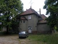 PM-Medewitz_Bahnhof1.jpg