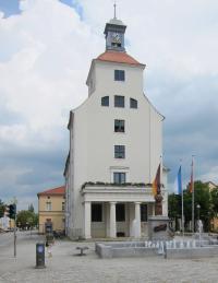 PM-Treubrietz-Grosstr-RathausBrunnen-MC-2017.jpg