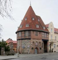 PM-Treuenbr-Heilig-Geist-Kapelle-MC-2017.jpg