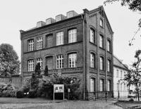 PM-Werd-Kirch6_7-2.jpg