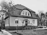 PM-Wilhelmsho-ASchweitz9_11.jpg