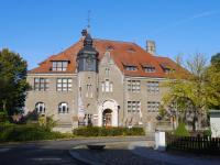 PR-BadWilsn-Jahnstr11-Schule-MC-2017.jpg
