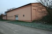 PR-Ruehstaedt-Orangerie1-USchw-2007.jpg