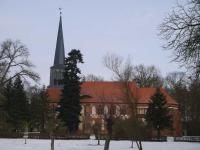 PR-Stepenitz-StiftMarienfliess-Kirche-MM-2021.jpg