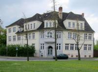 PR-Wittenb-HH-Platz7-BuceriusKlinik-MC-2017.jpg
