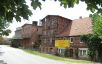 PR-Wolfshag-Mühle-01.jpg