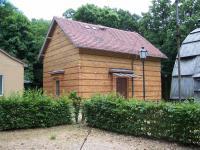 P_Telegr-Bg-Instrumentenhaus.jpg