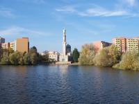 Potsdam_Pumpwerk.jpg