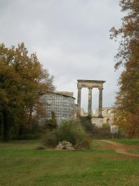 Ruinenberg-Tempelfragment.jpg