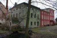 SPN-AtterwaschSeehof-Muehlengeb_DH-2009.jpg