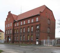 SPN-Forst-Bahnhofstr54_Amtsgericht-DH-2006.jpg
