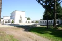 SPN-Forst-Krematorium.jpg