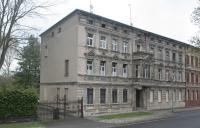 SPN-ForstSchuetzen8.jpg