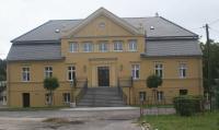 SPN-Grano-Herrenhs-DH-2013.jpg
