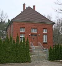 SPN-Guben-Wasserwerk-Filterhalle-DH-2010.jpg