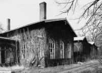 TF-AltLager-Kaserne-AltOffKasino_1999.jpg