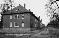 TF-AltLager-Kaserne-Mannsch_WirtschGeb_1999.jpg